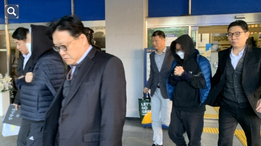 워너원에 조작 멤버 있다? '프로듀스' 조작 수사 결과 일부 공개