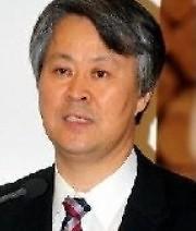 고진광 인간성회복운동추진협의회 이사장